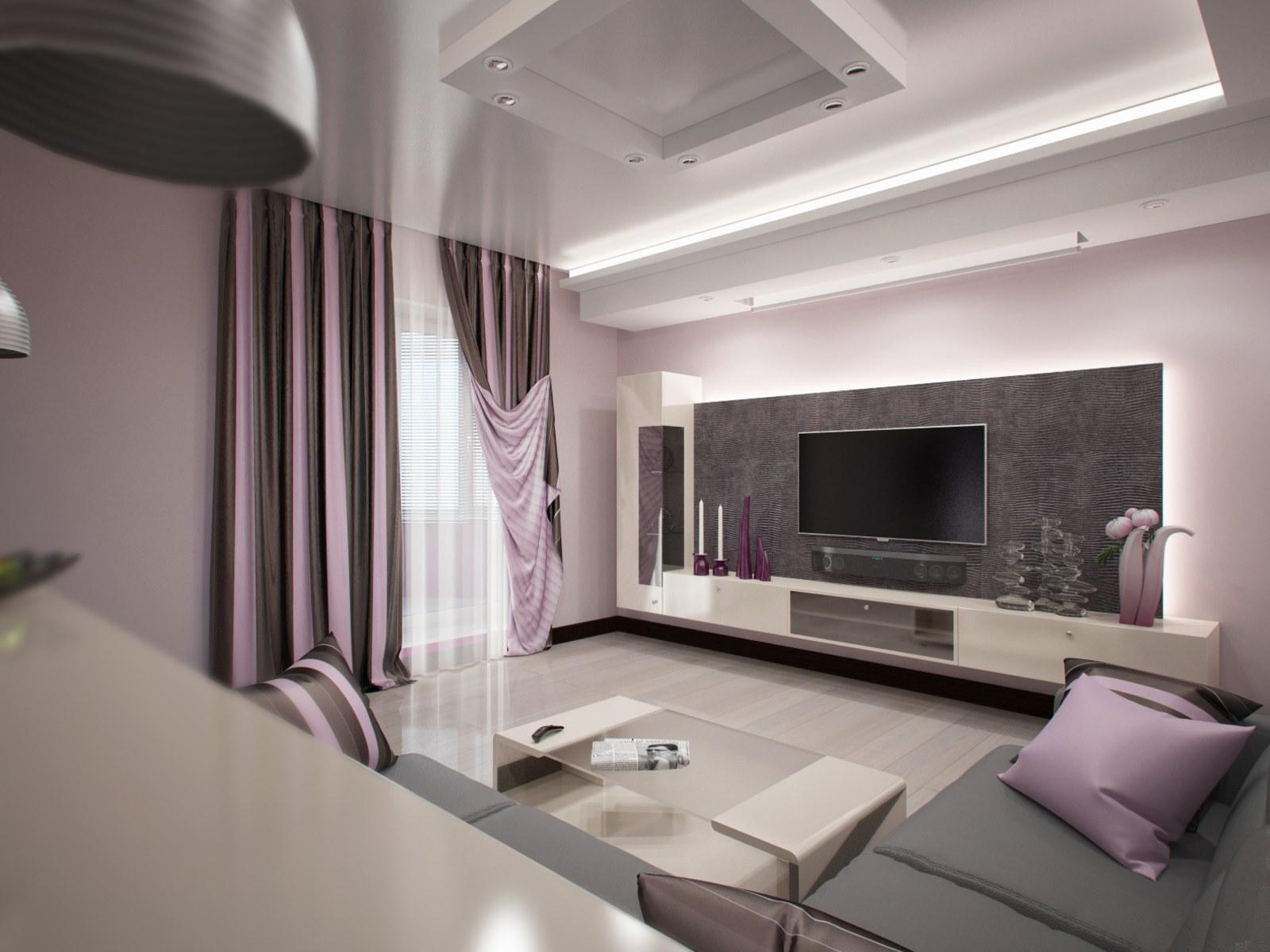 Дизайн гостиной 16 метров фото в современном стиле