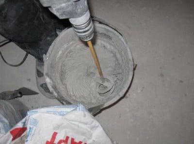 Шпаклевка стен: как шпаклевать стены под обои и под покраску — повышаем качество, облегчаем работу