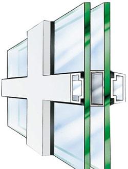 Как правильно выбрать пластиковые окна — подробная инструкция