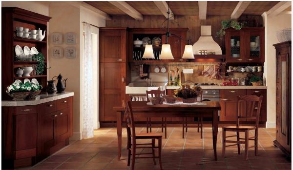 Испанская кухня: солнечность и гостеприимство