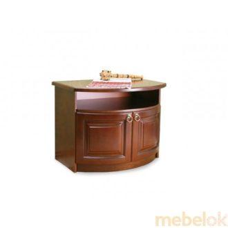 Мебель в магазине МебельОк