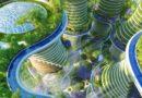 Экологическое проектирование: основные задачи и основы архитектурного конструирования